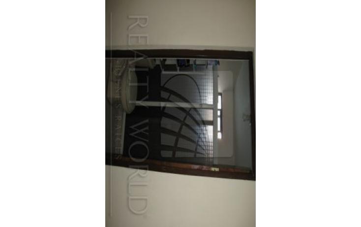 Foto de casa en venta en cadiz 531, privadas del rey, apodaca, nuevo león, 584929 no 06
