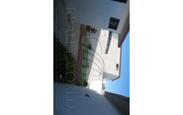 Foto de casa en venta en cadiz 531, privadas del rey, apodaca, nuevo león, 584929 no 08