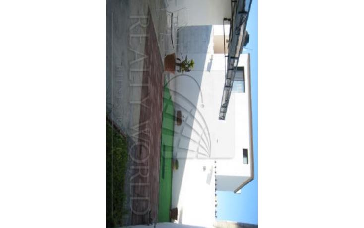 Foto de casa en venta en cadiz 531, privadas del rey, apodaca, nuevo león, 584929 no 09