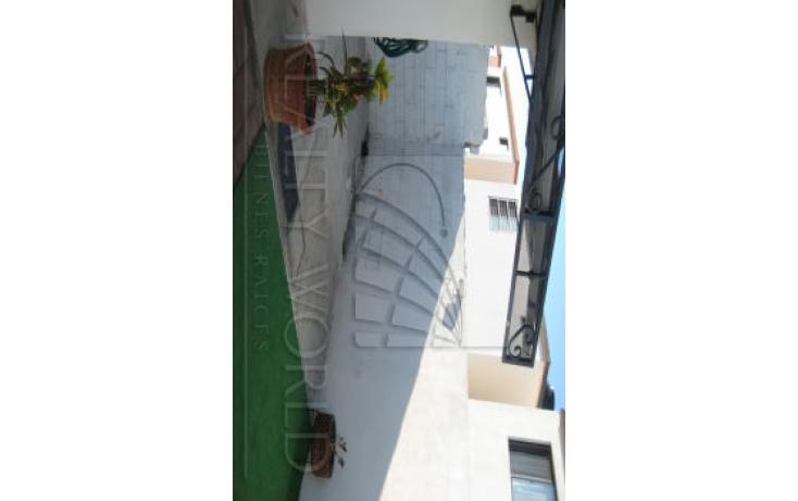 Foto de casa en venta en cadiz 531, privadas del rey, apodaca, nuevo león, 584929 no 10