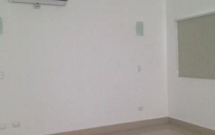 Foto de casa en renta en cadrete cumbres, puerta de hierro cumbres, monterrey, nuevo león, 1855856 no 03