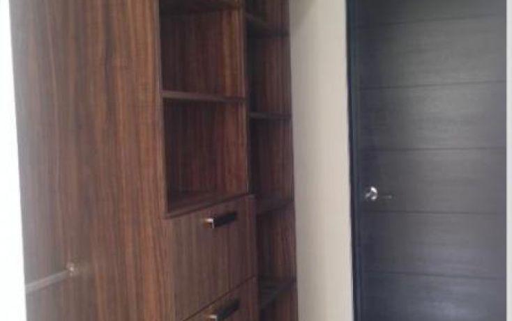 Foto de casa en renta en cadrete cumbres, puerta de hierro cumbres, monterrey, nuevo león, 1855856 no 04