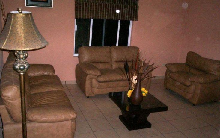 Foto de casa en venta en caduaño, santa rosa, los cabos, baja california sur, 385380 no 03