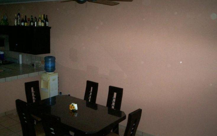 Foto de casa en venta en caduaño, santa rosa, los cabos, baja california sur, 385380 no 04