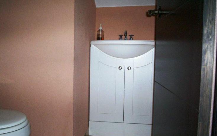 Foto de casa en venta en caduaño, santa rosa, los cabos, baja california sur, 385380 no 06