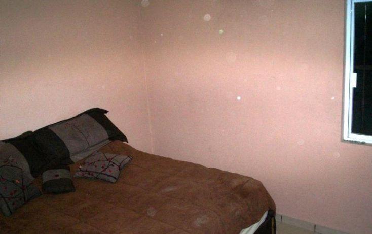 Foto de casa en venta en caduaño, santa rosa, los cabos, baja california sur, 385380 no 11