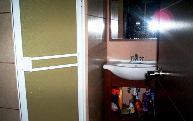 Foto de casa en venta en caduaño, santa rosa, los cabos, baja california sur, 385380 no 12