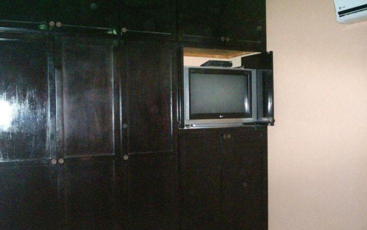 Foto de casa en venta en caduaño, santa rosa, los cabos, baja california sur, 385380 no 15