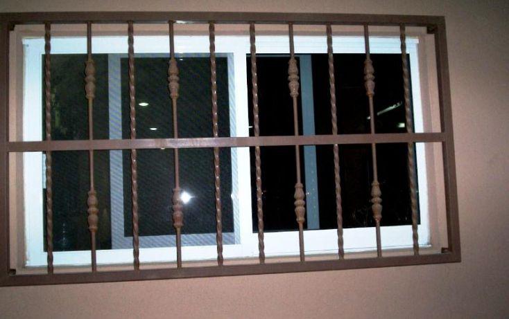 Foto de casa en venta en caduaño, santa rosa, los cabos, baja california sur, 385380 no 21
