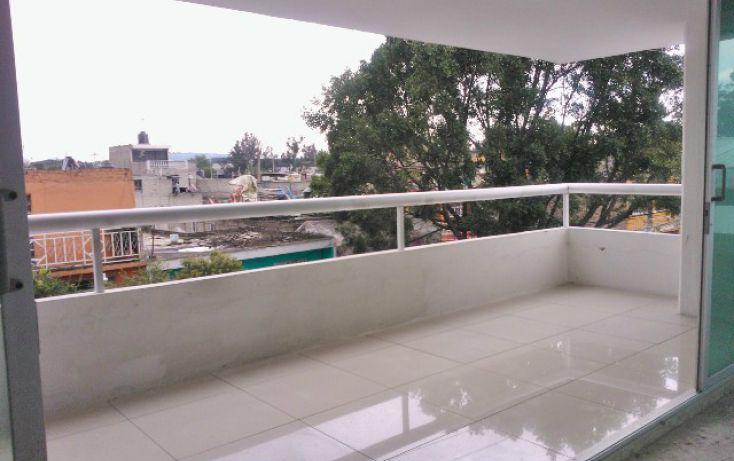Foto de edificio en venta en cafetal, granjas méxico, iztacalco, df, 742001 no 05