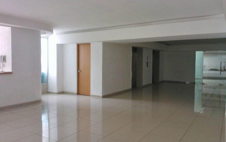 Foto de edificio en venta en cafetal, granjas méxico, iztacalco, df, 742001 no 06