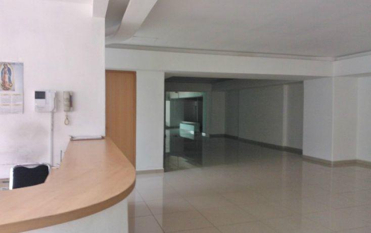 Foto de edificio en renta en cafetal, granjas méxico, iztacalco, df, 742003 no 01