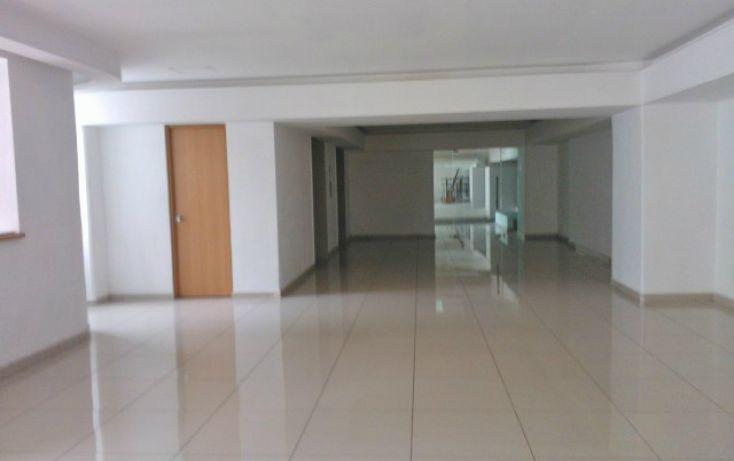 Foto de edificio en renta en cafetal, granjas méxico, iztacalco, df, 742003 no 02