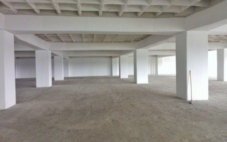 Foto de edificio en renta en cafetal, granjas méxico, iztacalco, df, 742003 no 05