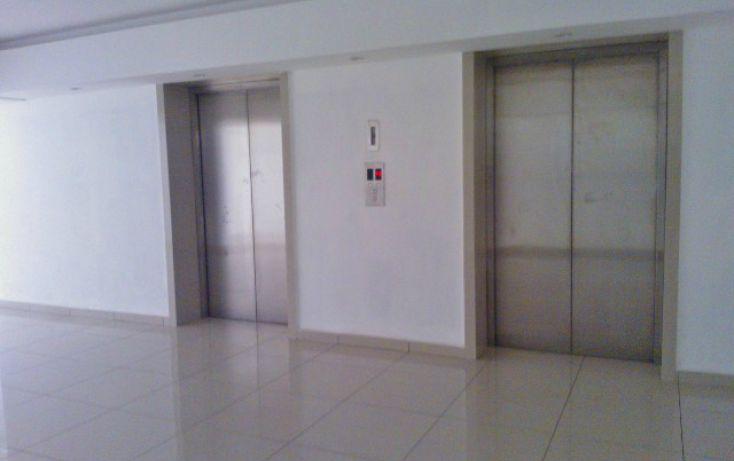 Foto de edificio en renta en cafetal, granjas méxico, iztacalco, df, 742003 no 07