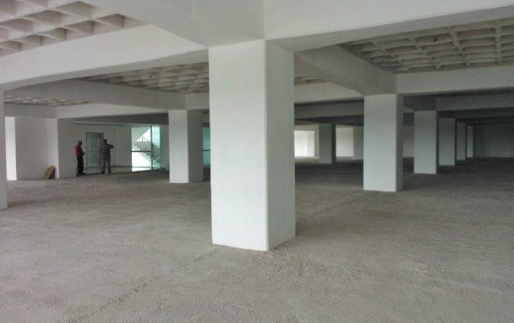 Foto de edificio en renta en cafetal, granjas méxico, iztacalco, df, 742003 no 08