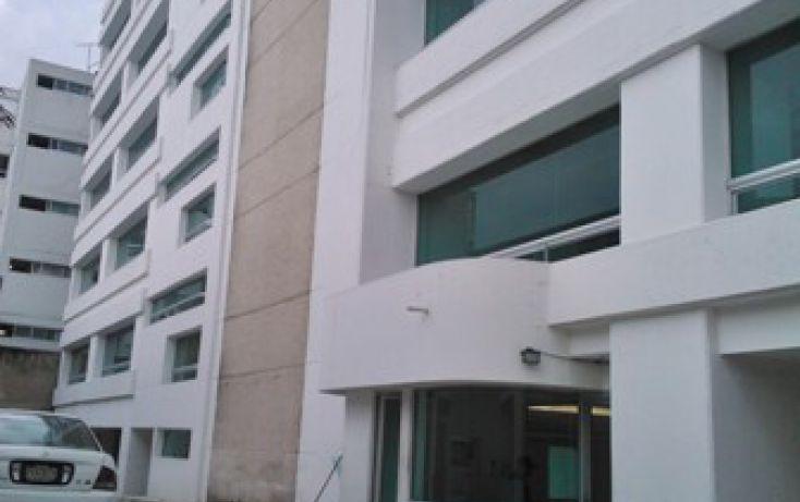 Foto de edificio en renta en cafetal, granjas méxico, iztacalco, df, 742003 no 09