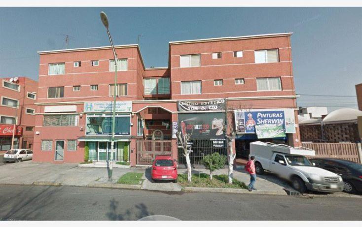 Foto de departamento en venta en cafetales 1727, haciendas de coyoacán, coyoacán, df, 2024140 no 02