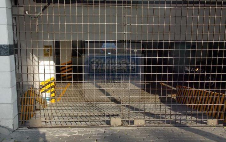 Foto de local en renta en cafetales, cafetales, coyoacán, df, 953741 no 02