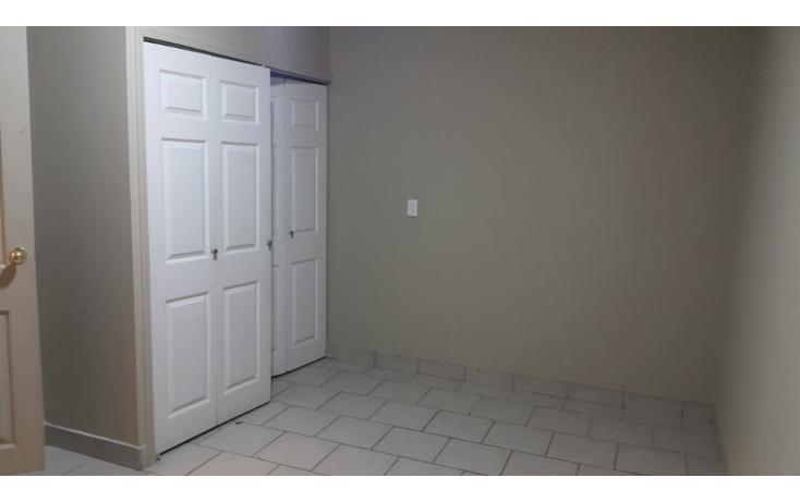 Foto de casa en venta en  , cafetales, chihuahua, chihuahua, 1149667 No. 07