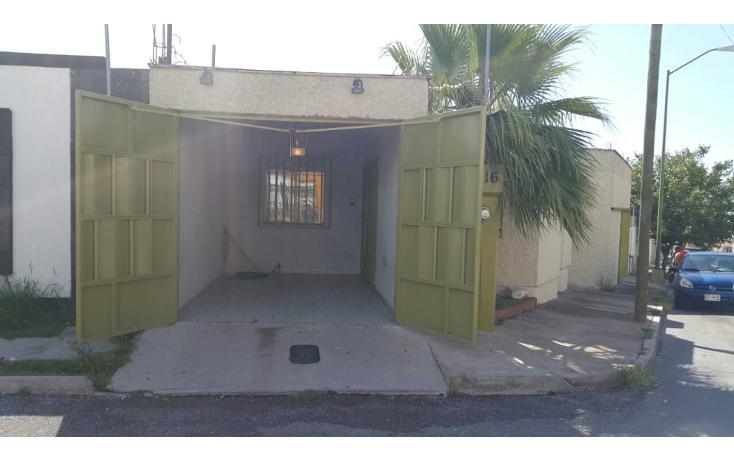 Foto de casa en venta en  , cafetales, chihuahua, chihuahua, 1149667 No. 08