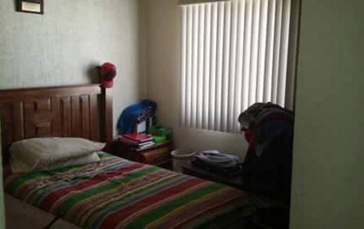 Foto de casa en venta en, cafetales, chihuahua, chihuahua, 1326669 no 02