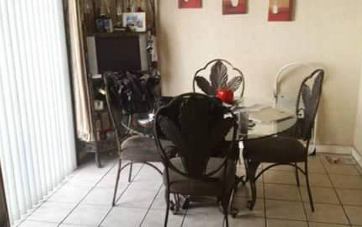 Foto de casa en venta en, cafetales, chihuahua, chihuahua, 1326669 no 05