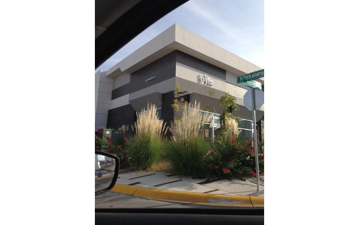 Foto de local en renta en  , cafetales, chihuahua, chihuahua, 1374177 No. 03