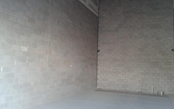 Foto de local en renta en  , cafetales, chihuahua, chihuahua, 1470173 No. 02