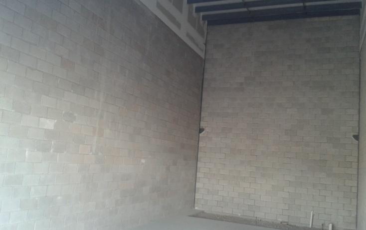 Foto de local en renta en  , cafetales, chihuahua, chihuahua, 1470173 No. 03