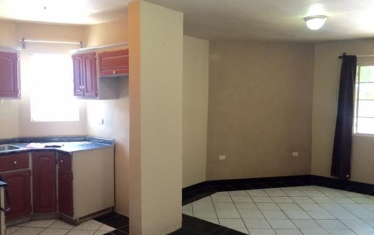 Foto de casa en venta en  ., cafetales, chihuahua, chihuahua, 1532220 No. 02