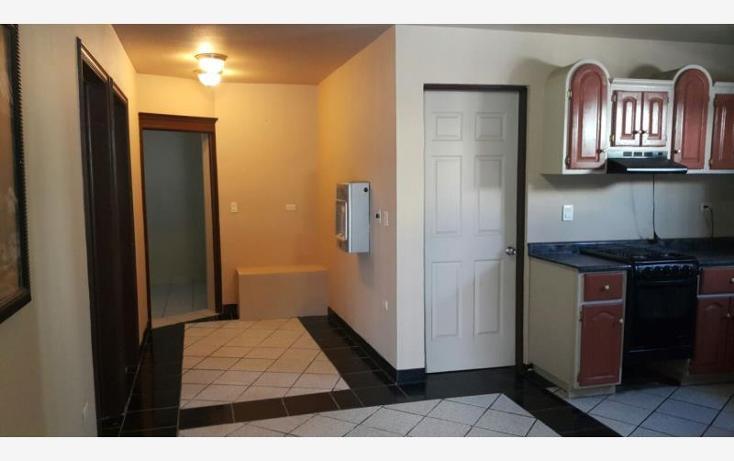 Foto de casa en venta en  ., cafetales, chihuahua, chihuahua, 1532220 No. 03