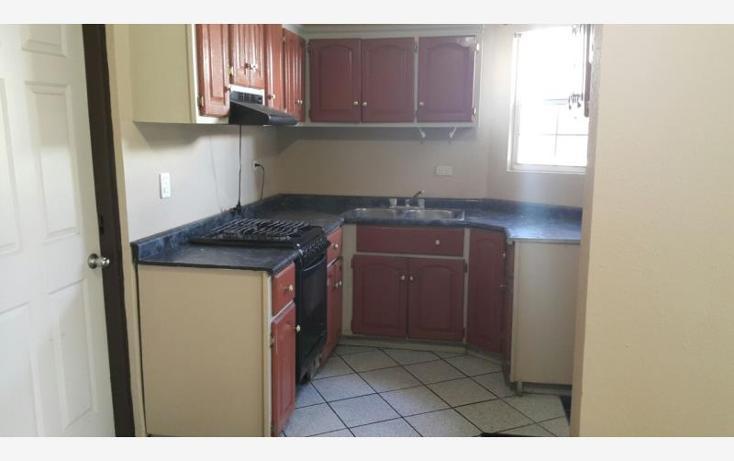 Foto de casa en venta en  ., cafetales, chihuahua, chihuahua, 1532220 No. 04