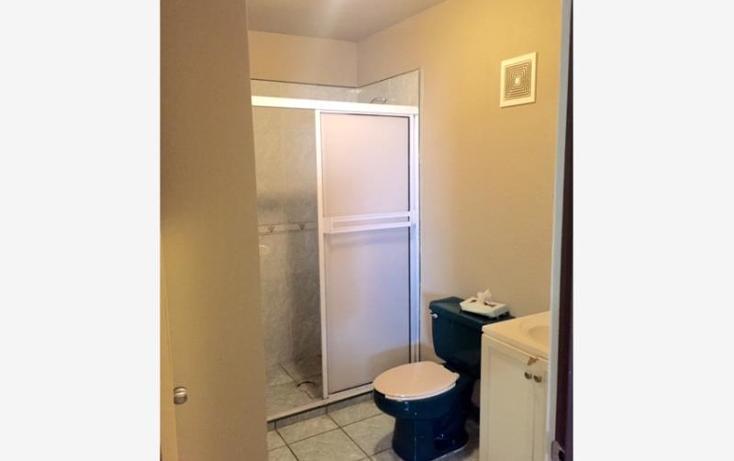 Foto de casa en venta en  ., cafetales, chihuahua, chihuahua, 1532220 No. 07