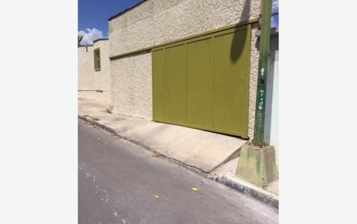 Foto de casa en venta en  ., cafetales, chihuahua, chihuahua, 1532220 No. 09