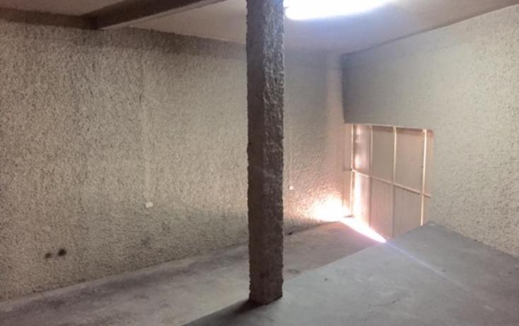 Foto de casa en venta en  ., cafetales, chihuahua, chihuahua, 1532220 No. 10