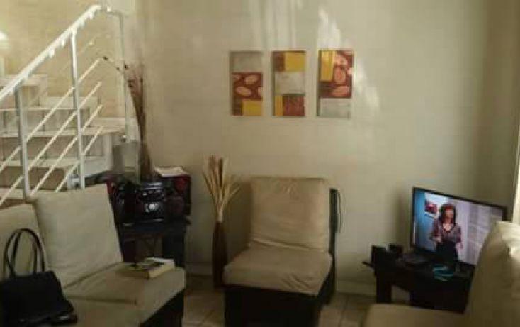 Foto de casa en venta en, cafetales, chihuahua, chihuahua, 1532394 no 05