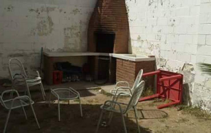 Foto de casa en venta en, cafetales, chihuahua, chihuahua, 1532394 no 06