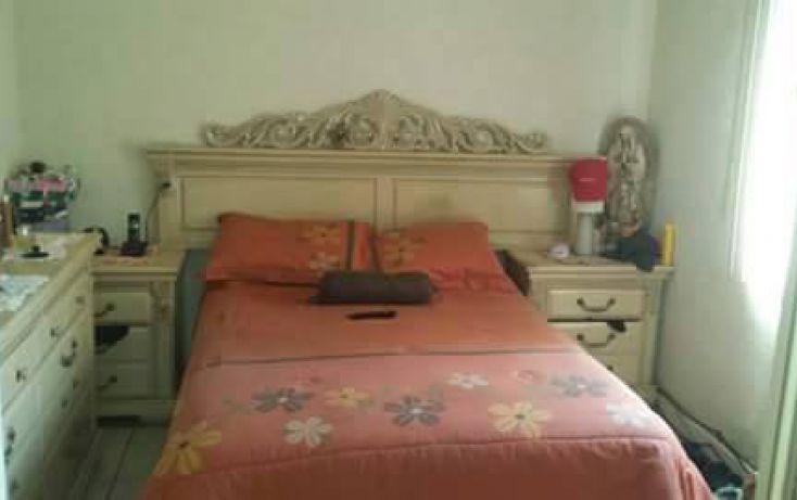 Foto de casa en venta en, cafetales, chihuahua, chihuahua, 1532394 no 07