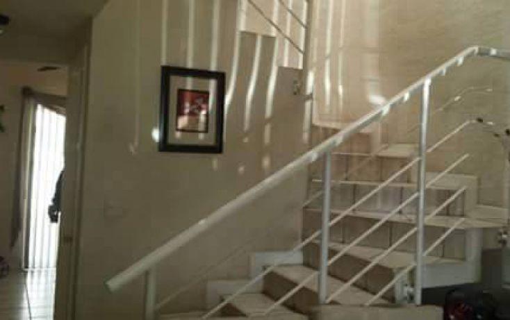 Foto de casa en venta en, cafetales, chihuahua, chihuahua, 1532394 no 09
