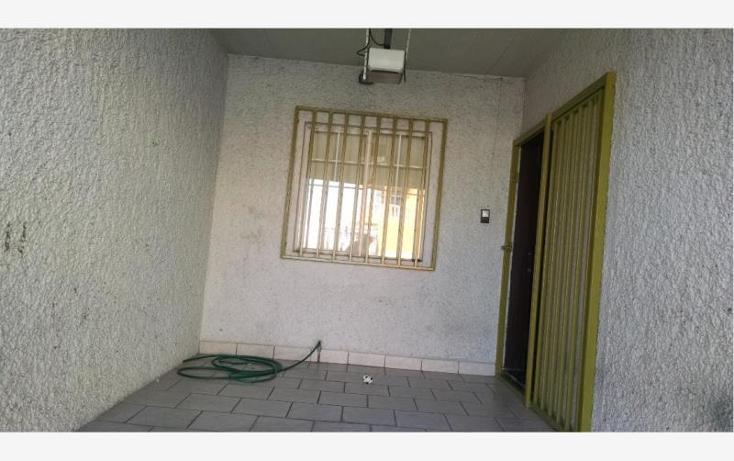 Foto de casa en venta en  , cafetales, chihuahua, chihuahua, 1629414 No. 02