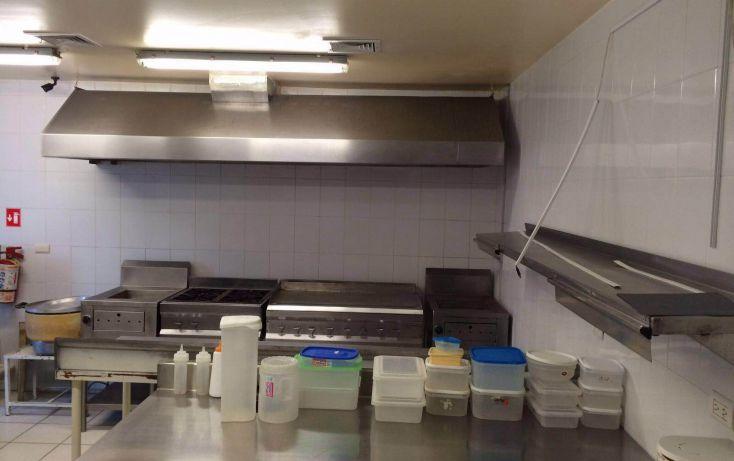 Foto de local en renta en, cafetales, chihuahua, chihuahua, 1653087 no 01