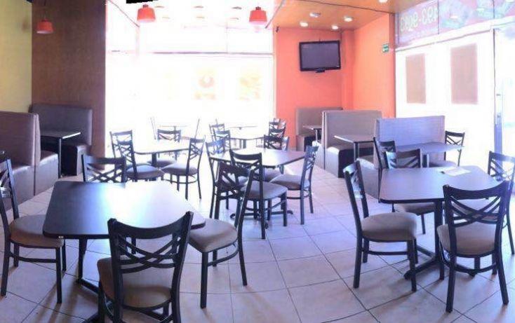 Foto de local en renta en, cafetales, chihuahua, chihuahua, 1653087 no 03