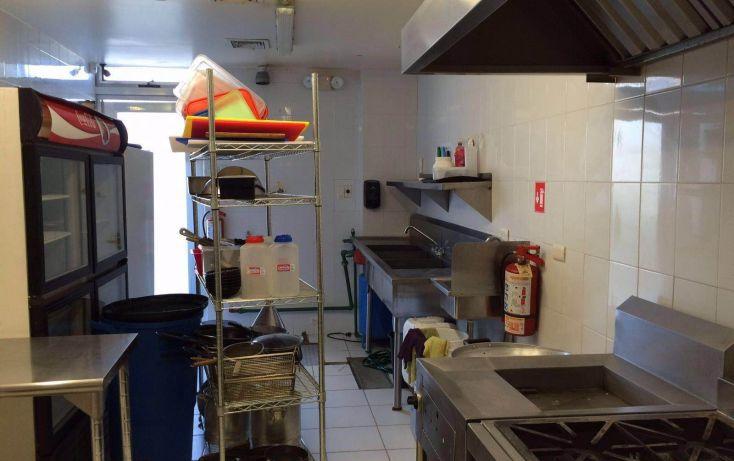 Foto de local en renta en, cafetales, chihuahua, chihuahua, 1653087 no 05