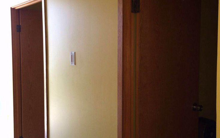 Foto de local en renta en, cafetales, chihuahua, chihuahua, 1653087 no 07