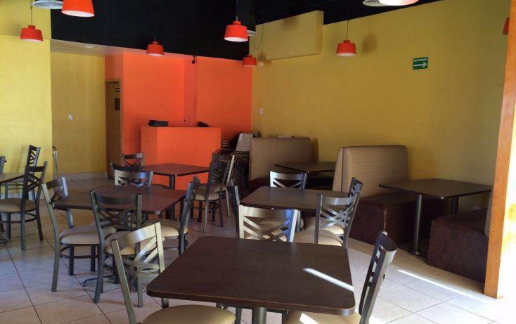 Foto de local en renta en, cafetales, chihuahua, chihuahua, 1653087 no 11