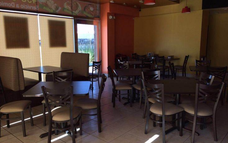 Foto de local en renta en, cafetales, chihuahua, chihuahua, 1653087 no 12