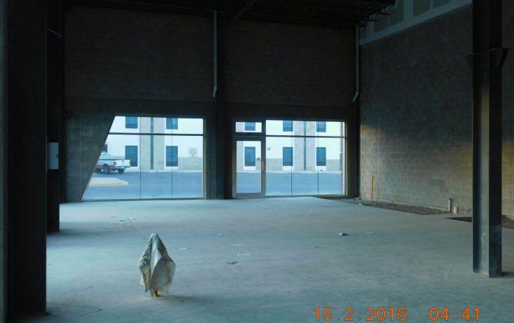 Foto de local en renta en, cafetales, chihuahua, chihuahua, 1653105 no 01
