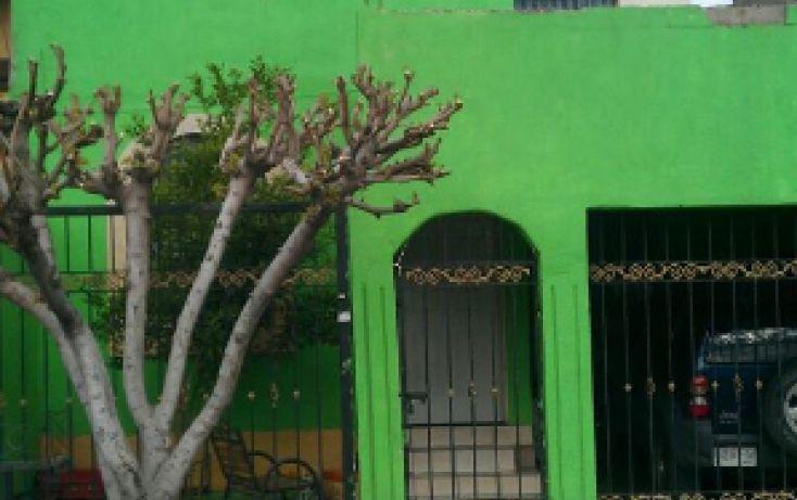 Foto de casa en venta en, cafetales, chihuahua, chihuahua, 1760086 no 01