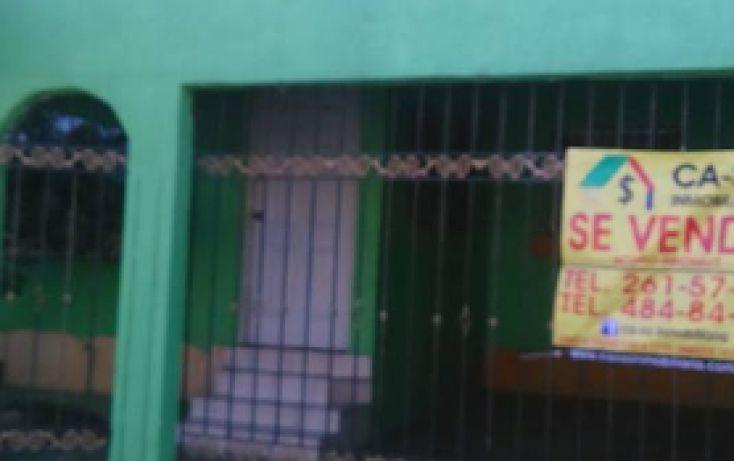 Foto de casa en venta en, cafetales, chihuahua, chihuahua, 1760086 no 02